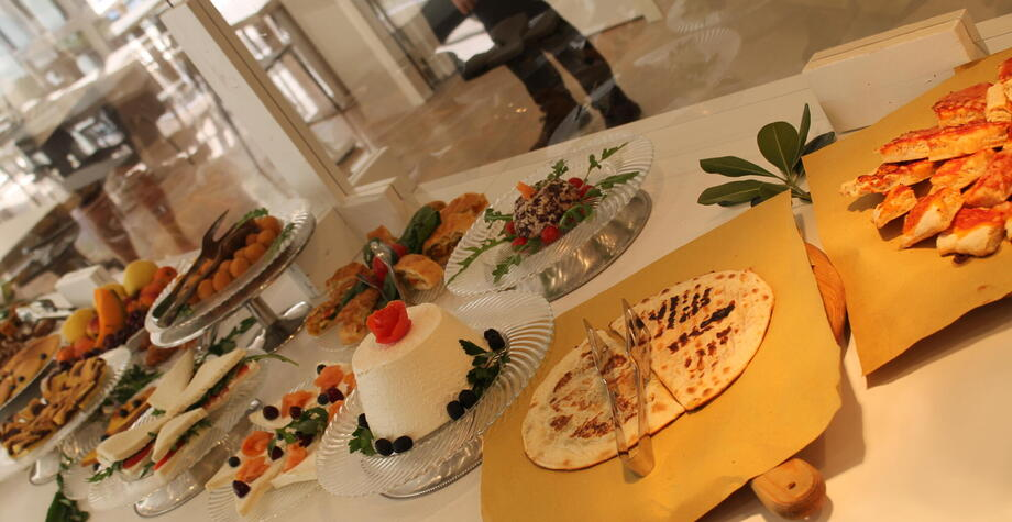 hotelvernel en offer-end-of-august-early-september-at-hotel-in-rimini-near-the-sea 063