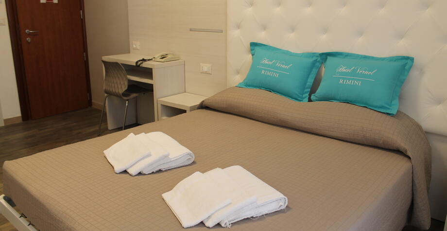 hotelvernel en offer-end-of-august-early-september-at-hotel-in-rimini-near-the-sea 043