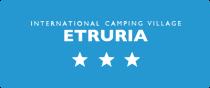 Camping Etruria