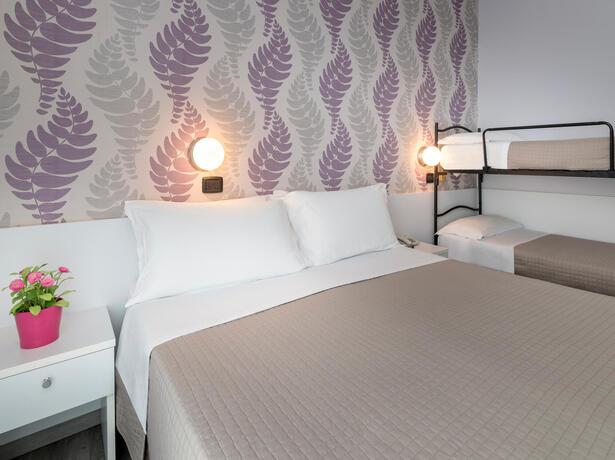 hotelervill fr offre-paques-marebello-rimini-hotel-3-etoiles 013