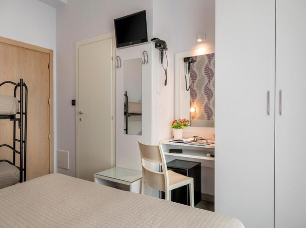 hotelervill fr juillet-pour-familles-a-marebello-di-rimini 017