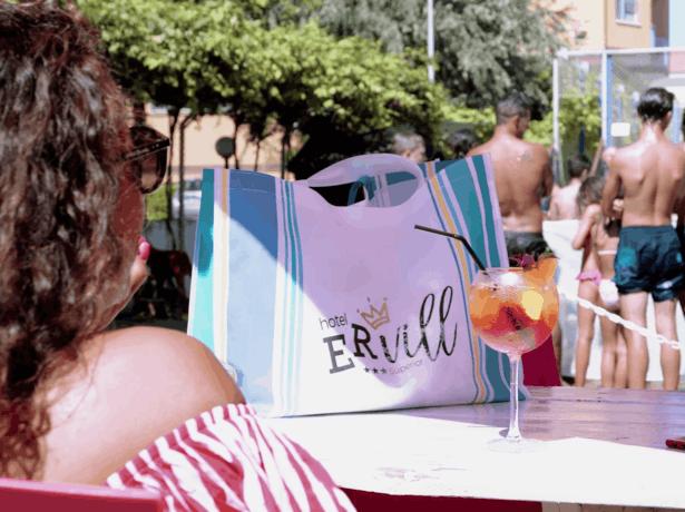 hotelervill fr juillet-pour-familles-a-marebello-di-rimini 015