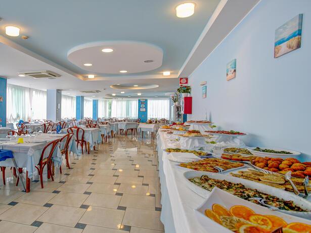 hotelervill it offerta-fine-giugno-a-marebello-di-rimini-in-hotel-per-famiglie 016