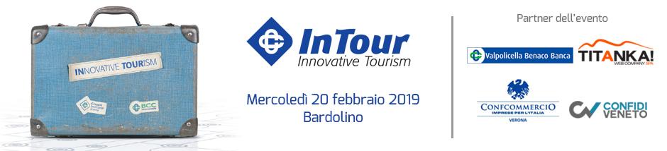 InTour Brdolino 20 febbraio 2019