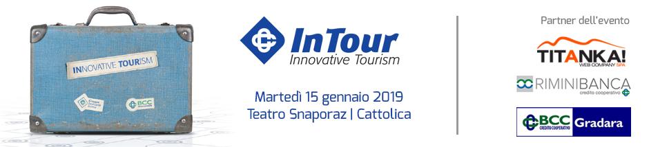 InTour Cattolica 15 gennaio 2019