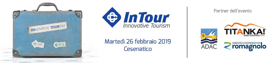 InTour Cesenatico 26 febbraio 2019