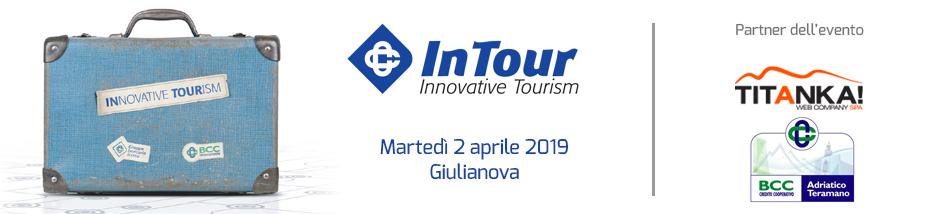 Giulianova 2 aprile 2019