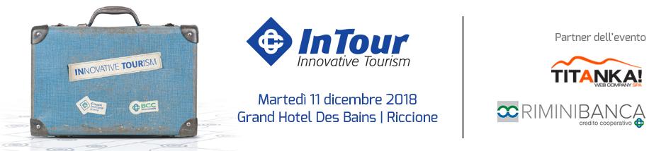 InTour Riccione 11 dicembre 2018