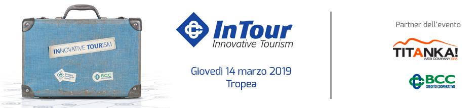 InTour Tropea 14 marzo 2019