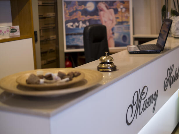 hotelmamyrimini de zweite-woche-juli-sonderangebot-familien-in-rimini-mit-strandservice-inklusive 024