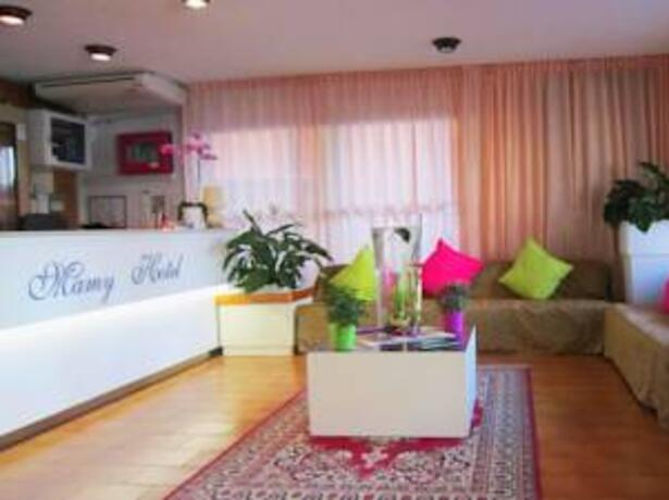 hotelmamyrimini de ende-august-in-rimini-mit-gratis-kinderaufenthalt-und-strand-inklusive 024