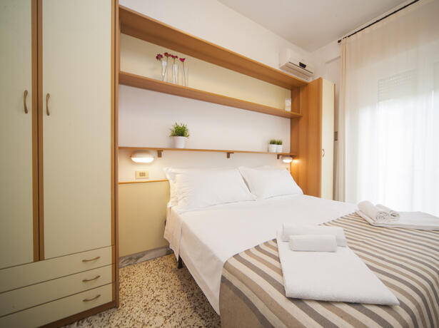hotelmamyrimini en end-of-july-early-august-in-rimini-with-child-under-10-years-staying-for-free 026