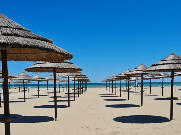 hotelmamyrimini en end-of-july-early-august-in-rimini-with-child-under-10-years-staying-for-free 025