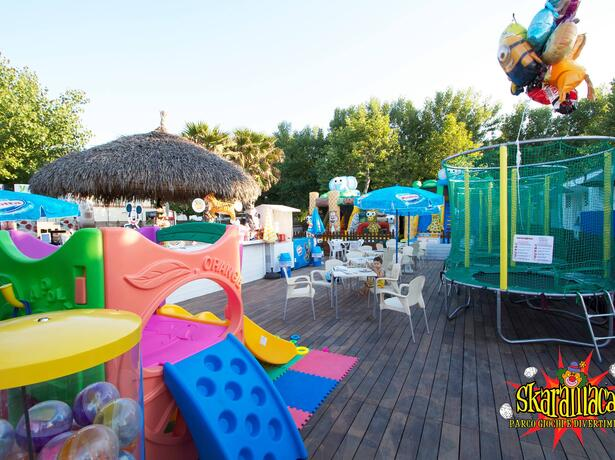 hotelmamyrimini en end-of-july-early-august-in-rimini-with-child-under-10-years-staying-for-free 023