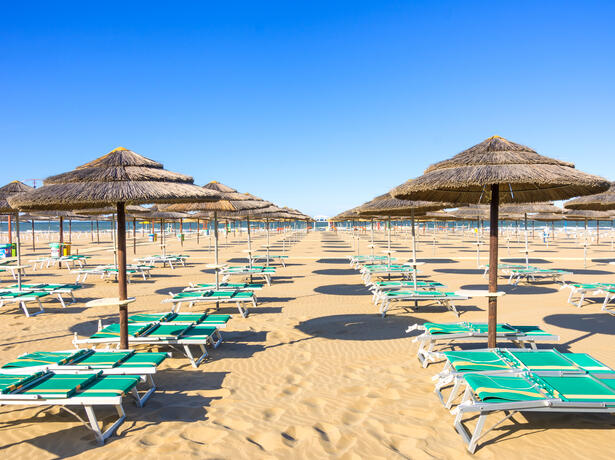 hotelmamyrimini it bonus-vacanze-per-la-tua-estate-a-rimini 025