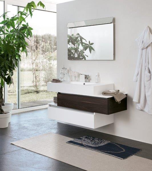 Offerta mobili bagno design bmt provincia di ancona for Mobili bagno in offerta