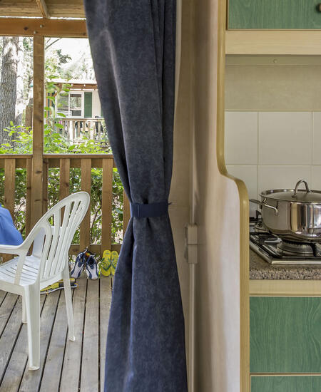 campingtoscanabella en social-wall 010