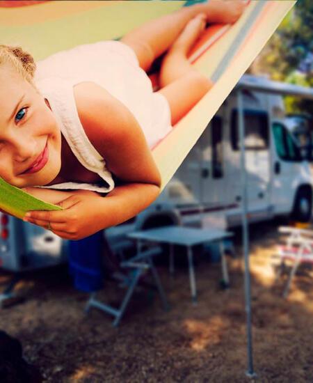 campingtoscanabella pl mobile-home-livorno 025