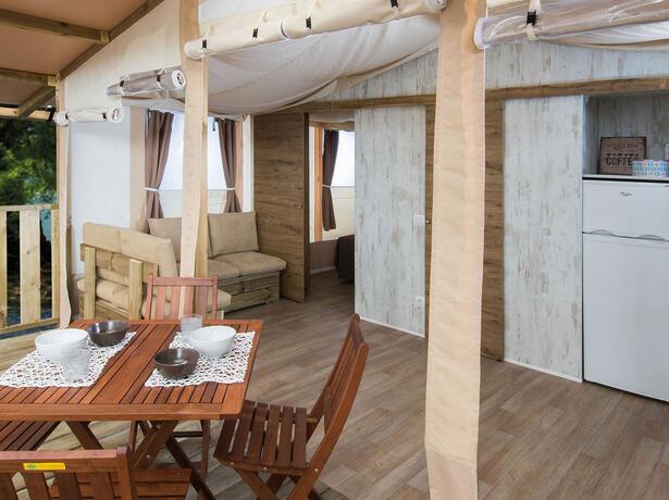 campingtoscanabella de septemberangebot-familienurlaub-im-mobilheim-am-meer-in-der-toskana 012