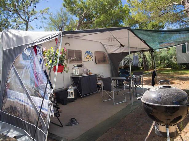 campingtoscanabella it super-offerta-di-fine-luglio-in-piazzola-in-toscana 010
