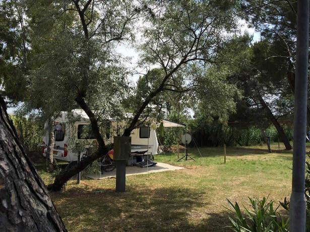 campingtoscanabella it offerta-in-piazzola-con-bagno-privato-in-camping-in-toscana 014