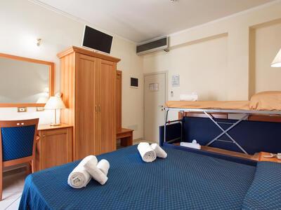hoteldelavillecesenatico it speciale-luglio-con-una-spettacolare-vista-mare-in-hotel-a-cesenatico 018