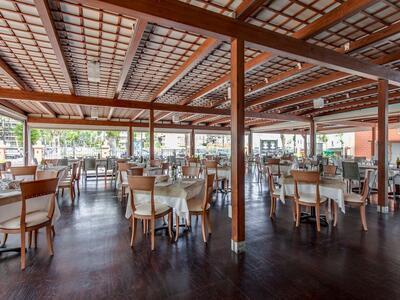 hoteldelavillecesenatico it speciale-luglio-con-una-spettacolare-vista-mare-in-hotel-a-cesenatico 022