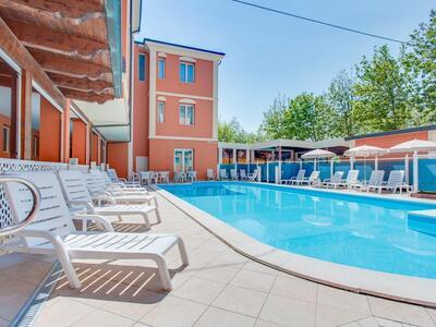 hoteldelavillecesenatico fr juin-hotel-all-inclusive-en-bord-de-mer-a-cesenatico 022