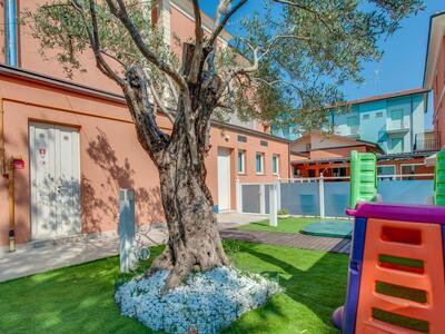 hoteldelavillecesenatico fr juin-hotel-all-inclusive-en-bord-de-mer-a-cesenatico 021