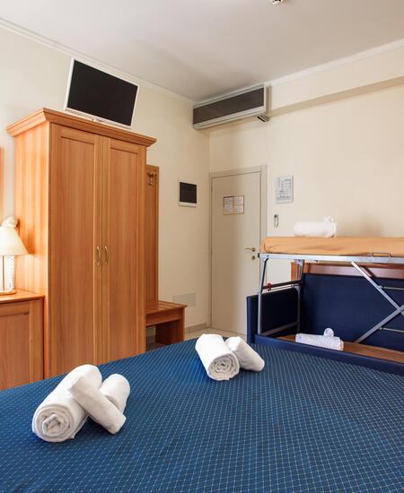 hoteldelavillecesenatico en family 018