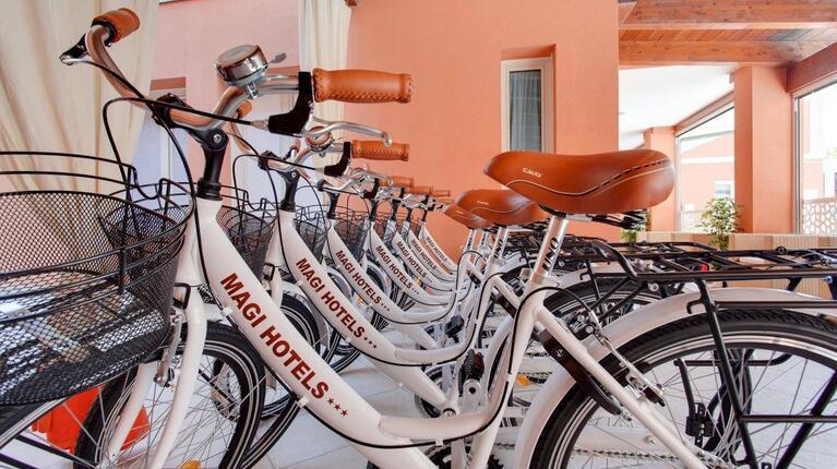 hoteldelavillecesenatico it speciale-luglio-con-una-spettacolare-vista-mare-in-hotel-a-cesenatico 014