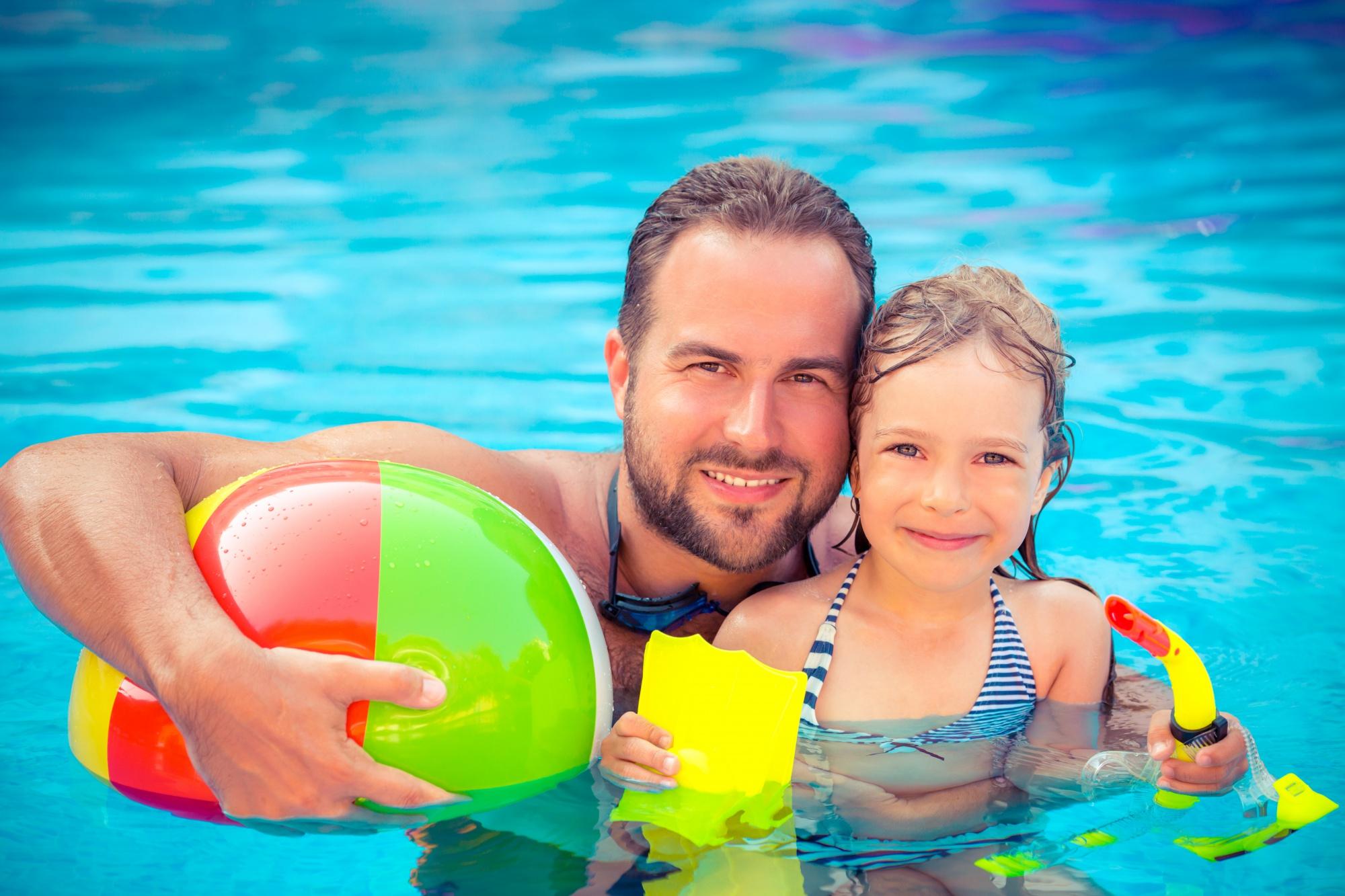 Offerta luglio hotel 3 stelle milano marittima con piscina - Hotel con piscina milano ...