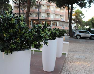 hotel-condor it offerta-hotel-per-ponte-25-aprile-a-milano-marittima-in-hotel-vicino-a-mirabilandia 014