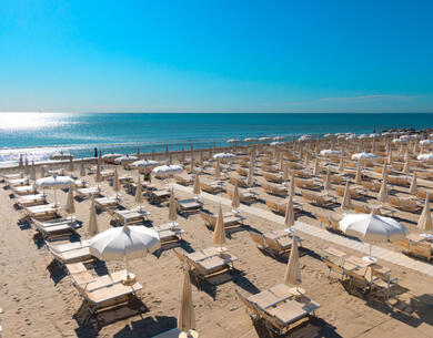 hotel-condor en all-inclusive-september-offer-in-milano-marittima 012