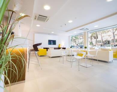 hotel-condor fr offre-aout-all-inclusive-hotel-milano-marittima-avec-reductions-pour-enfants 012