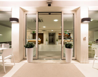 hotel-condor en hotel-offer-for-may-1st-bank-holiday-in-milano-marittima 014