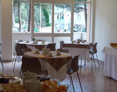 hotel-condor it offerte-hotel-scontati-milano-marittima-vacanze-estate 016