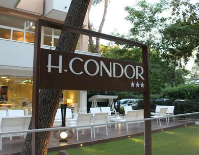 hotel-condor fr offre-ete-reservez-en-avance-a-l-hotel-a-milano-marittima 013