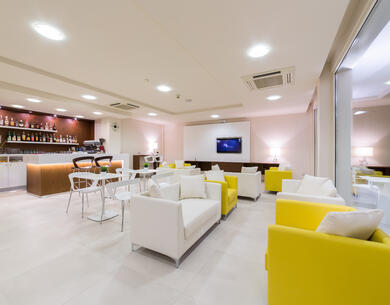 hotel-condor en special-long-holiday-in-milano-marittima 013