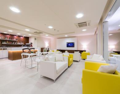 hotel-condor fr special-long-sejour-a-milano-marittima-hotel-3-etoiles 013