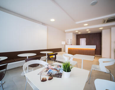 hotel-condor fr offre-ete-reservez-en-avance-a-l-hotel-a-milano-marittima 015