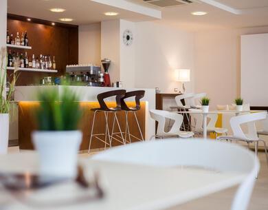 hotel-condor it offerta-hotel-per-ponte-25-aprile-a-milano-marittima-in-hotel-vicino-a-mirabilandia 013