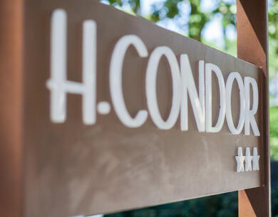 hotel-condor en special-offers-for-families-in-milano-marittima 012