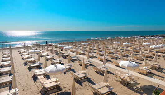 hotel-condor en all-inclusive-september-offer-in-milano-marittima 007