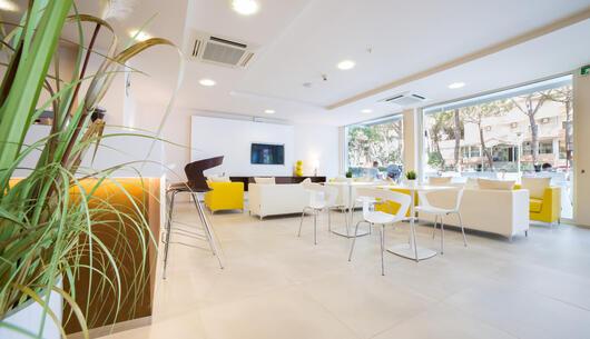 hotel-condor fr offre-aout-all-inclusive-hotel-milano-marittima-avec-reductions-pour-enfants 007