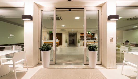 hotel-condor en hotel-offer-for-may-1st-bank-holiday-in-milano-marittima 009