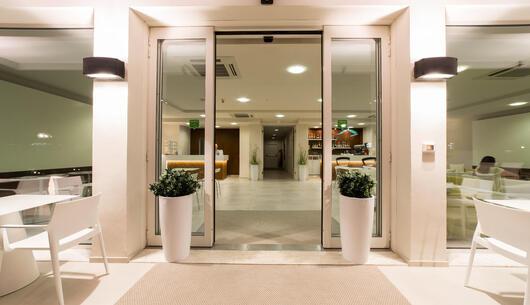 hotel-condor it offerta-hotel-per-ponte-primo-maggio-a-milano-marittima 008