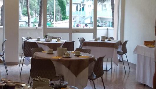 hotel-condor it offerte-hotel-scontati-milano-marittima-vacanze-estate 011