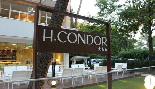 hotel-condor fr offre-ete-reservez-en-avance-a-l-hotel-a-milano-marittima 008