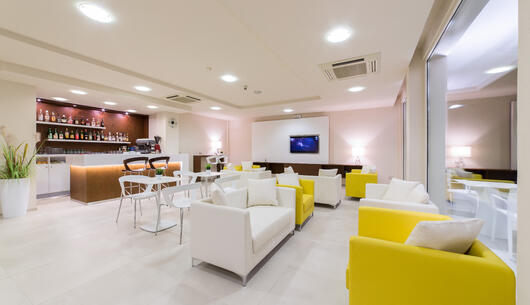 hotel-condor fr special-long-sejour-a-milano-marittima-hotel-3-etoiles 008